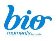 Bio Moments