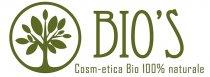 Bio's - Cosm-etica Bio