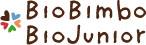 Biobimbo