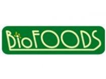 BioFoods