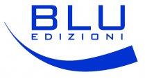 Blu Edizioni