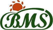 BMS Organic