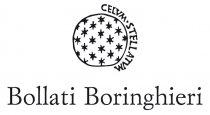Bollati Boringhieri