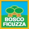 Bosco Ficuzza