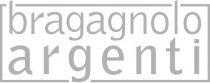 Bragagnolo Argenti