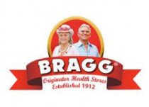 Bragg Organic