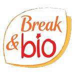 Break & Bio