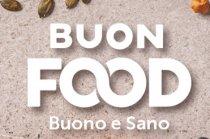 Buon Food