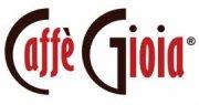 Caffè Gioia