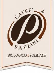 Caffè Pazzini