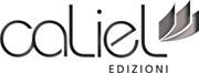Caliel Edizioni