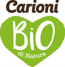 CARIONI FOOD & HEALTH SRL