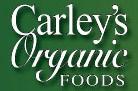 Carley's Organic Foods