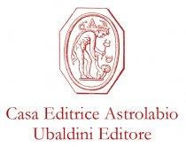 Casa Editrice Astrolabio - Ubaldini Editore
