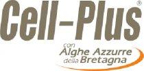 Cell-Plus - Bios Line