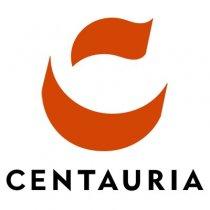 Centauria