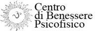 Centro di benessere psicofisico