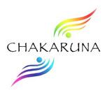 Chakaruna - Ponte tra i Mondi