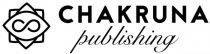 CHAKRUNA Publishing