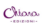 Chiara Edizioni