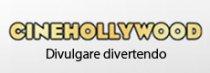 Cinehollywood Edizioni