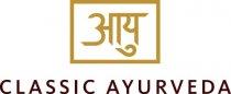 Classic Ayurveda - AMLA Natur