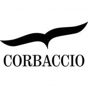 Corbaccio - Collana Benessere