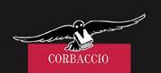 Corbaccio Remainders