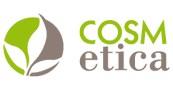 Cosm Etica