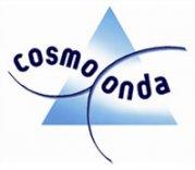 Cosmo Onda