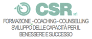CSR srl