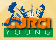 Curci Young