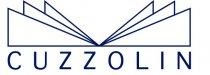 Cuzzolin Editore