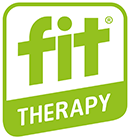 D.FENSTEC s.r.l. - Fit Therapy