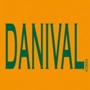Danival Bio