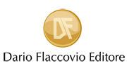 Dario Flaccovio