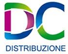 DC Distribuzione