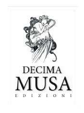 Decima Musa Edizioni