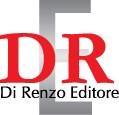 Di Renzo Editore