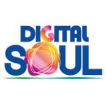 Digital Soul