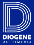 Diogene Multimedia