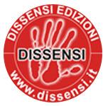 Dissensi
