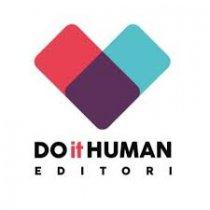 Do It Human Editori