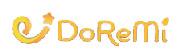 DoReMi - Edicart