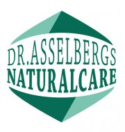 Dr. Asselbergs Naturalcare