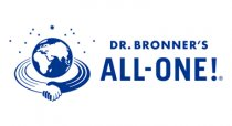Dr. Bronner All-One