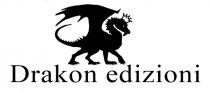 Drakon Edizioni