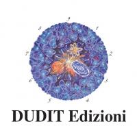 Dudit Edizioni