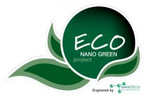 Eco Nano Green Project