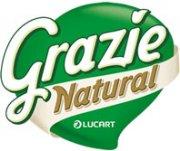 Lucart - Grazie Natural